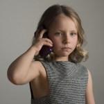子供の携帯はおすすめ?メリット・デメリットで見る問題と対策