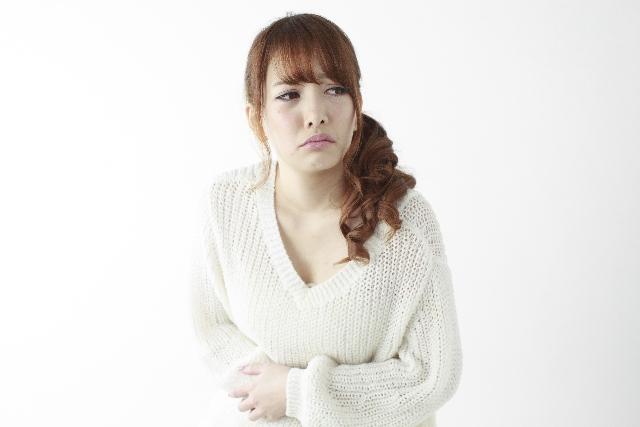 つらい腹痛と下痢症状が続く原因を理解し正しく対処しよう!