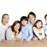 ストレスの原因は家族!?みんなでできるストレスフリー生活