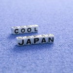 日本 アニメ 海外の反応