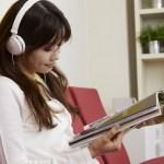 ストレス発散に音楽を!心の癒しや安らぎを与える音楽とは…