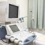 不妊治療で病院を変える時に知っておきたいポイント&注意点