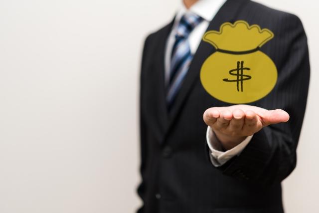 金利が高い海外の銀行!投資に有利な面とその落とし穴も・・