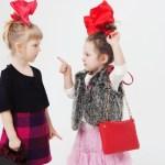娘の友達がわがまま!娘の親として対応はどうしたらいいの?