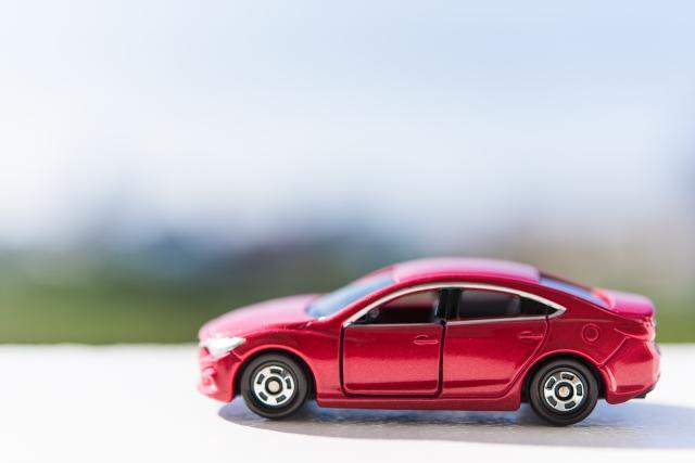 車検時に交換が必要になる部品の知識と自分で見極める方法