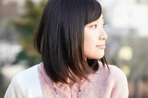https://ameblo.jp/ariyasu-sd/