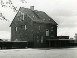 Heinrich-Rabbisch-Haus vor 1985