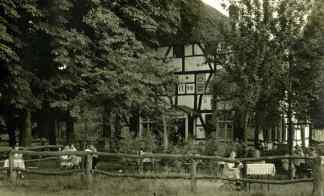 Alteburg