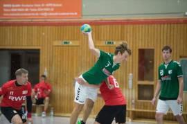 handball-2_herren_robert_kuzminiski