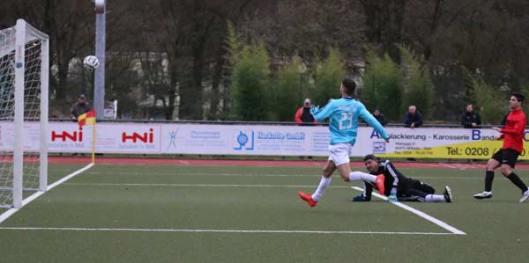 SCWH-Herren-Kreisliga-A-Yurdum-Spor_6