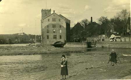 WeissemÜhle1932