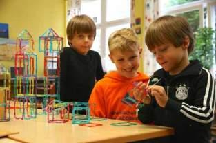 Schule-an-der-Jacobsallee-1