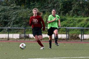 Fußball1