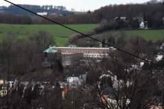 KardinalHengsbachHaus