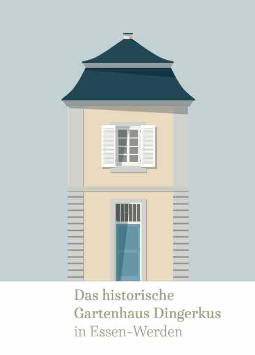 Gartenhaus-(1)