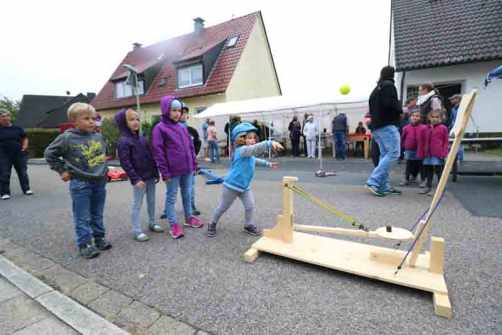 Straßenfest-Aufm-Kahr-2