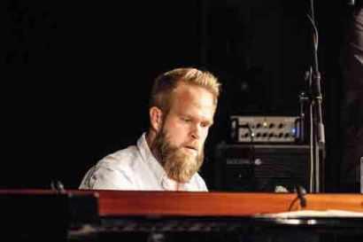 Emil-Brandqvist-Trio-2