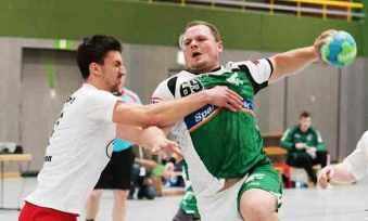 Handball-Herren_Lucas_Jachens