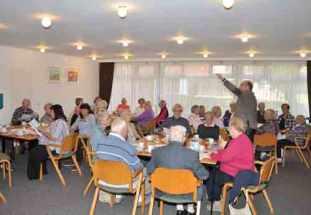 Herbstfest-für-Senioren-in-Jona