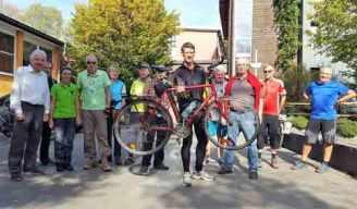 historische-Radtour-JHV