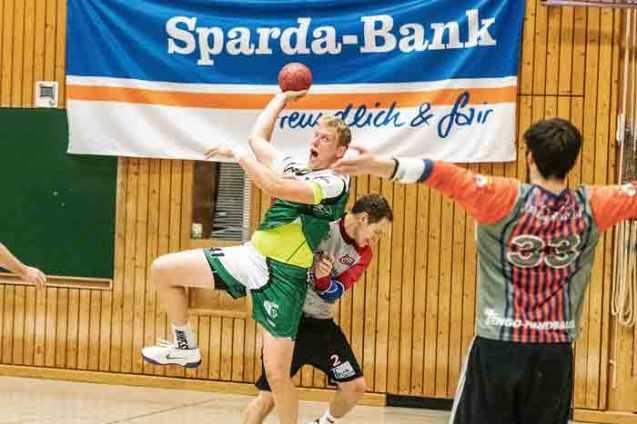 Handball-1_Herren_Bastian_Hebmüller