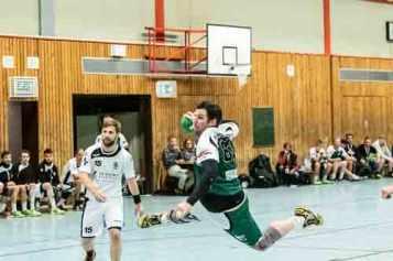 Handball-ETB-vs-GW-Werden-Herren