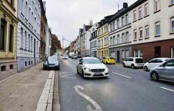 Velberter-Straße-
