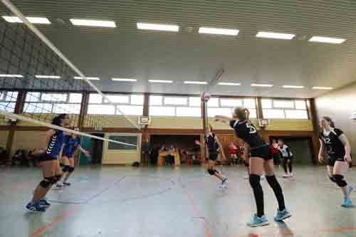 Volleyball-WTB-II---VC-Essen-Borbeck-V-1