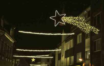 Weihnachtsbeleuchtung-4
