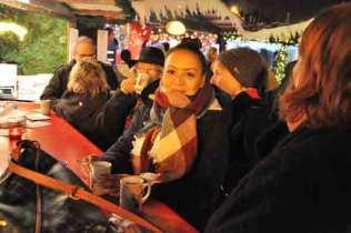 Weihnachtsmarkt09