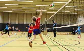 volleyball-jugend