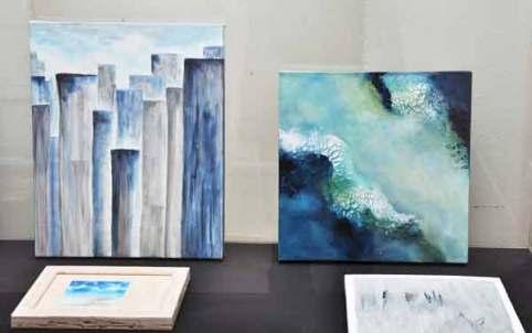 Ausstellung-Antje-Sterner-4