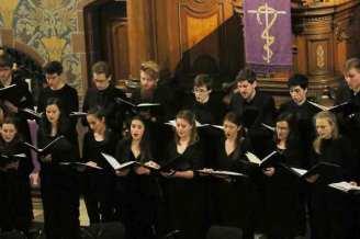 Folkwang-Abend---EV-Kirche---Chöre-2a