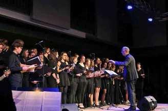 Konzert-Mariengymnasium-Chor-1a