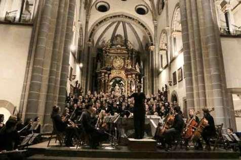 w-Konzert-GEW-a3