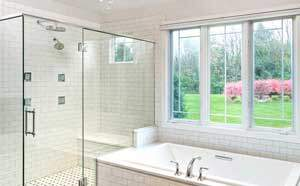 Wade Design & Construction, Inc. | Bathroom Remodel