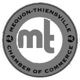 mequon-thiensville chamber of commerce logo