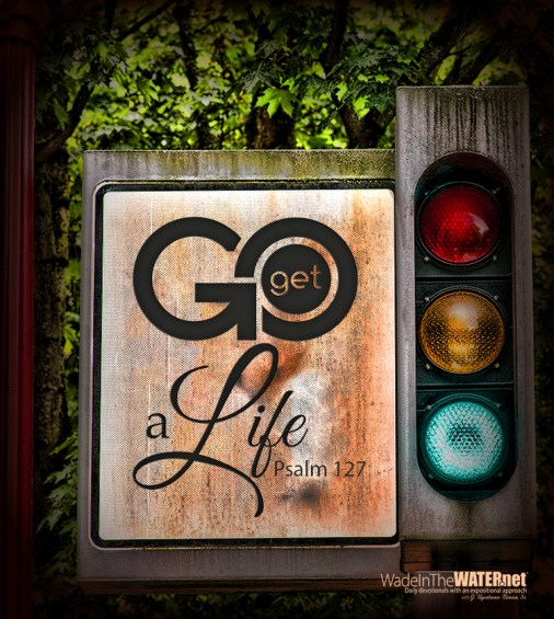 go_get_a_life_post