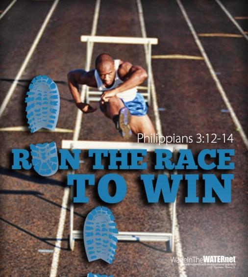 run_to_win_post