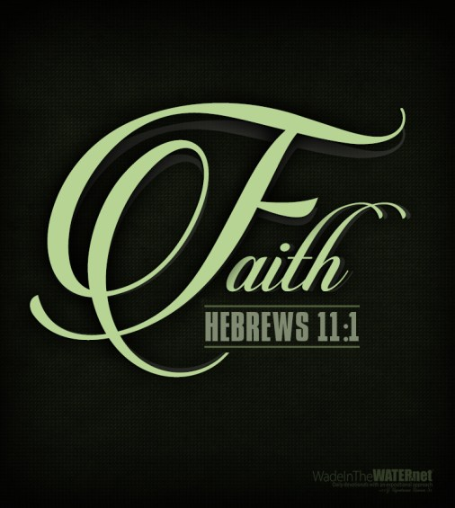 faith_post