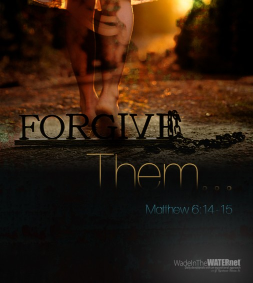 forgive-them_post