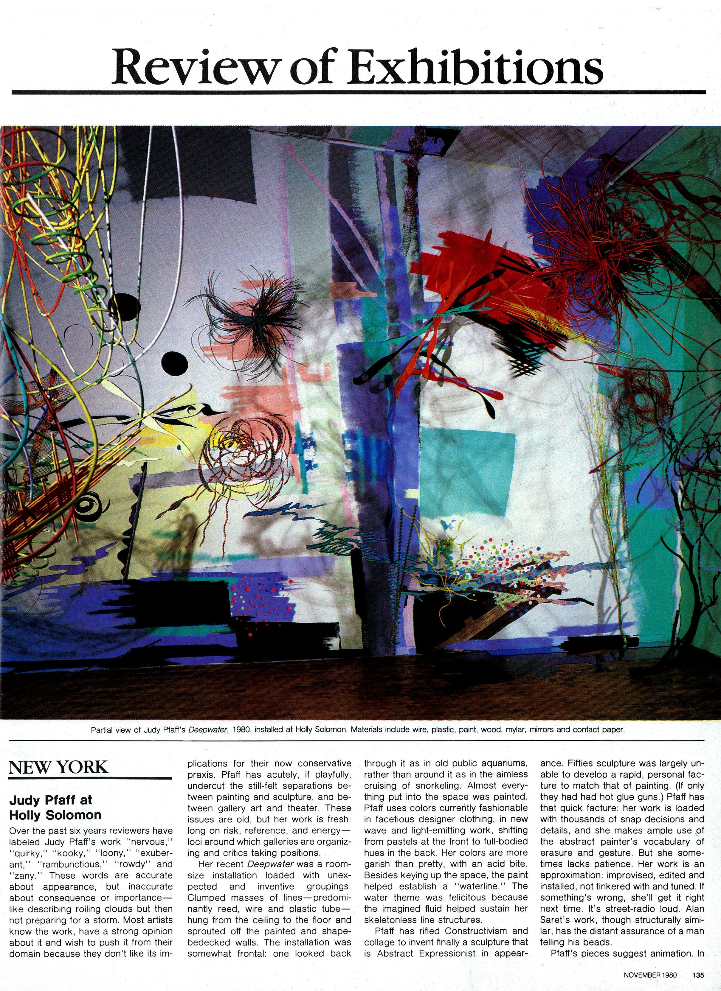 art_in_america_1980_pfaff_page135