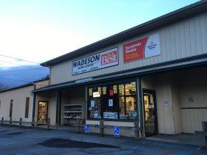 Wadeson Home Center - Warwick New York