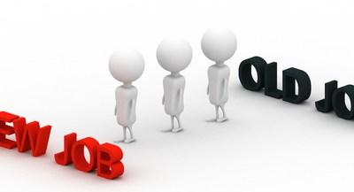 فرصة للخريجات (تدريب على رأس العمل بكافآت شهرية من صندوق تنمية الموارد البشرية ) هدف