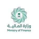 وزارة المالية توفر 8 دورات مجانية (عن بُعد)