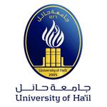 جامعة حائل تعلن دورة مجانية عن بعد للجنسين في إدارة علاقات العملاء