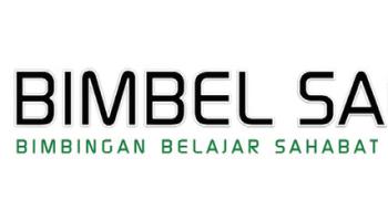 BIMBEL SAQU