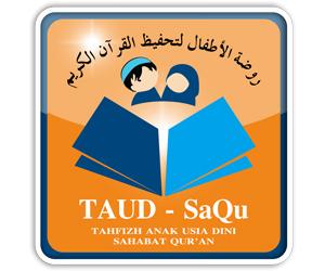 TAUD SaQu