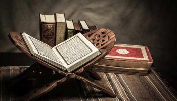 Adab dan Langkah-Langkah Dalam Pengajaran Ilmu Syar'i (Bag. 1)