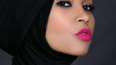 """Photo of افيخاي ادرعي: لاجل رعب الشمال.. """"فكيت"""" الحجر المنزلي!! (بقلم: سنا كجك)"""
